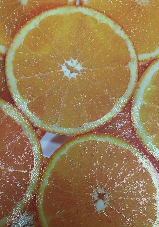 Projects-Oranges-m.jpg